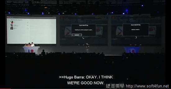 [即時] Google I/O 2013 現場直擊線上報導 image_10