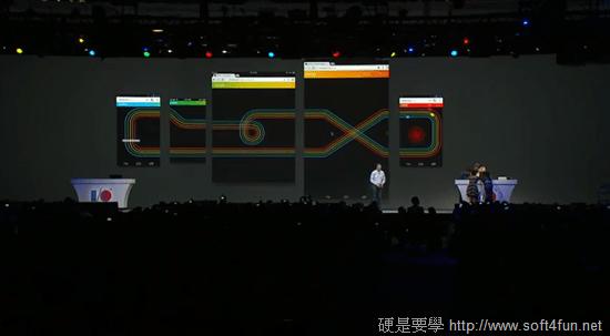 [即時] Google I/O 2013 現場直擊線上報導 image_19