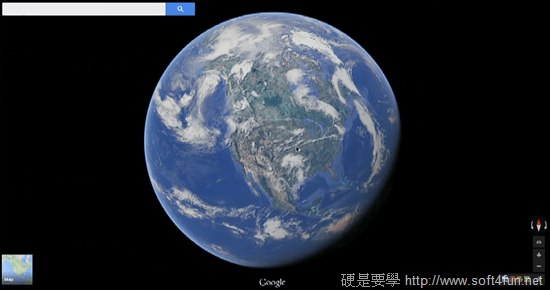 [即時] Google I/O 2013 現場直擊線上報導 image_25