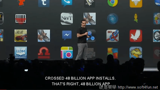 [即時] Google I/O 2013 現場直擊線上報導 image_3