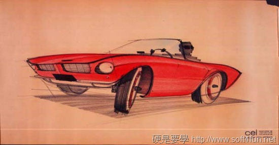 [Google doodle] Raymond Loewy 美國工業設計先鋒120歲誕辰 LCUSZC43923_Avanti_Loewy_thumb
