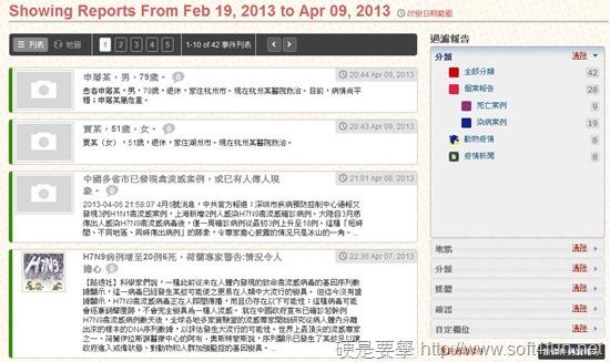 H7N9禽流感地圖-02