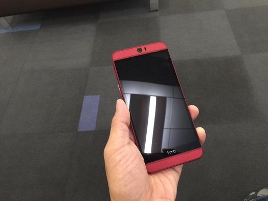 雙艦齊下!HTC Butterfly 3 蝴蝶機與 M9+極光版 (光學防手震極速對焦) 正亮相推出 butterfly-3-02