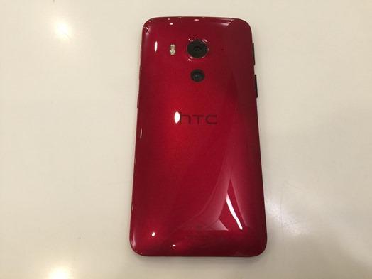 雙艦齊下!HTC Butterfly 3 蝴蝶機與 M9+極光版 (光學防手震極速對焦) 正亮相推出 butterfly-3-07