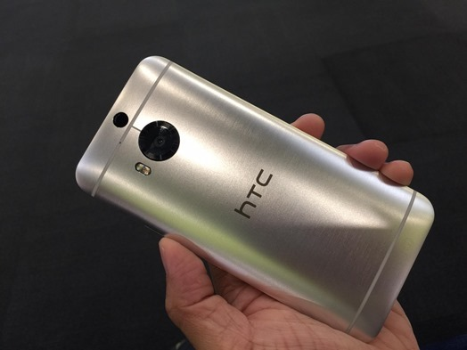 htc one m9 plus 極光版-03