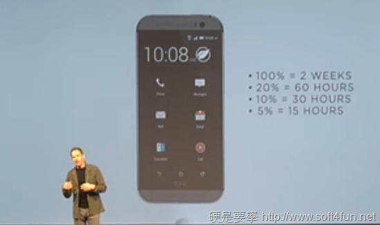 最新 HTC One (M8) 雙鏡頭旗艦機亮相,特色規格搶先看! htc-one-m8-_5