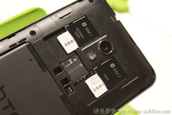 HTC Desire 系列手機火力全開,四款手機一次推出! IMG_2144_thumb