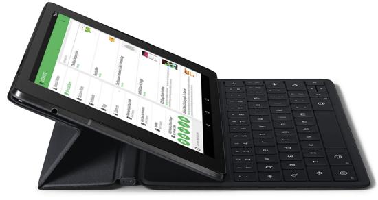 HTC 與 Google 攜手推 Nexus 9 首款 Android 5 Lollipop 平板 Snip20141016_30