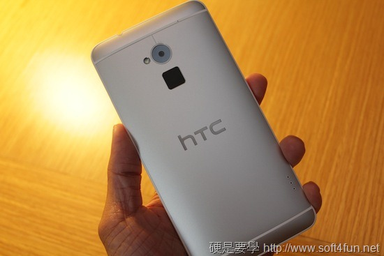 HTC 5.9吋大螢幕手機 ONE Max,結合指紋辨識、Sense 5.5 轟動上市 IMG_1043_thumb