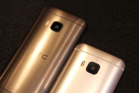 HTC One M9 3月16日台灣全球首發,23日五大電信齊發 IMG_7976