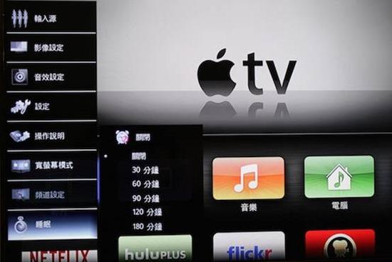 JVC 42 吋 Full HD LED液晶顯示器,便宜真的買得到好電視 clip_image035