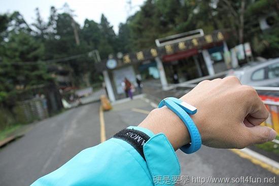 [開箱] Jawbone UP 健康監控手環, 24小時追蹤你的運動、睡眠、飲食狀態 IMG_0604