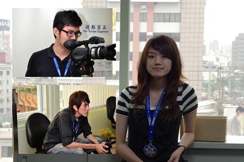 【Let's WordPress IN Tainan 南部首 IN 會】活動心得+幕後花絮 wp58