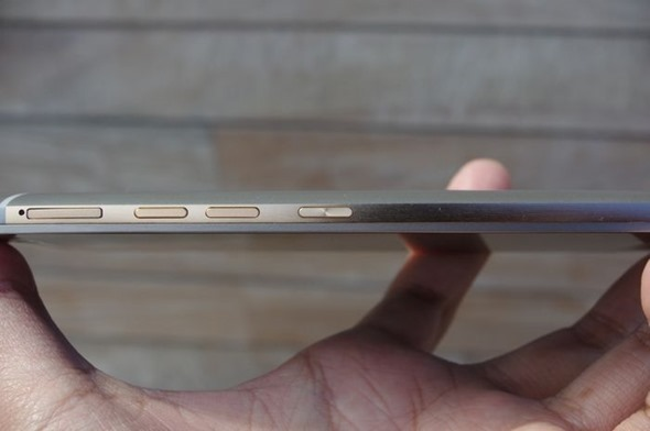 [MWC 2015] 金屬工藝的經典傳承, HTC One (M9) 快速動手玩 clip_image009