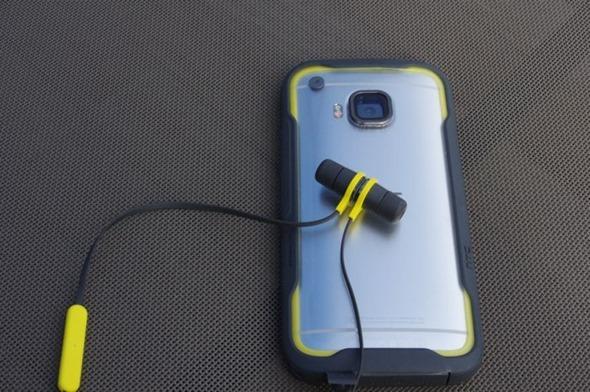 [MWC 2015] 金屬工藝的經典傳承, HTC One (M9) 快速動手玩 clip_image038