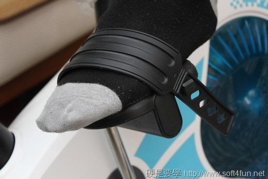 moLo Sport 互動娛樂健身車,愛上運動就是這麼簡單! image010