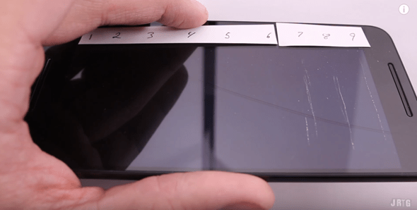 google nexus 6p bending-01