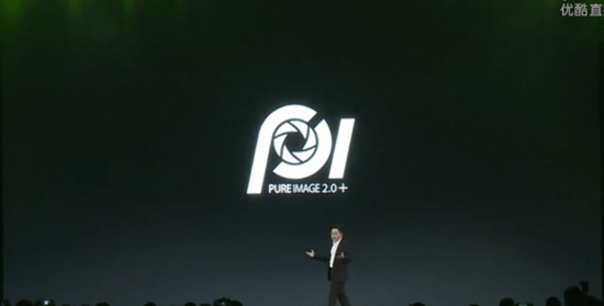 OPPO重磅推出OPPO R5、N3,挑戰全球最強智慧型手機 PI2.0plus