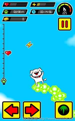 [新創市集] 飛天啾-超Q的飛行遊戲 clip_image00230