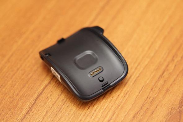 Samsung Gear S評測:智慧與運動兼具,可獨立通話使用的智慧手錶 image006