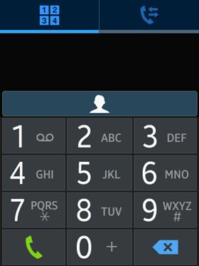 Samsung Gear S評測:智慧與運動兼具,可獨立通話使用的智慧手錶 image010