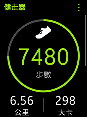 Samsung Gear S評測:智慧與運動兼具,可獨立通話使用的智慧手錶 image022