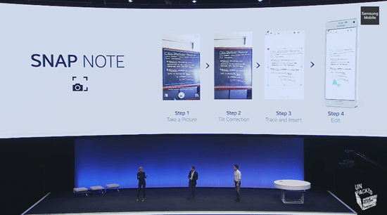 Samsung 發威!最新旗艦機 Galaxy Note 4、Note Edge 介紹 samsung-galaxy-note-4-13