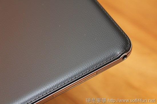 Samsung Galaxy Note Pro 12.2 吋商務平板,挑戰筆電功能 IMG_0981