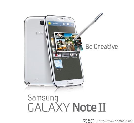 SAMSUNG Galaxy Note 2 正式發表,效能、螢幕規格再提升! galaxy_note2_4