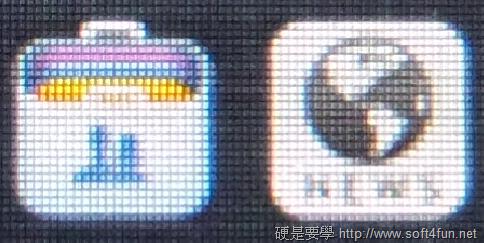 [評測] Samsung Galaxy S4 ZOOM 兼具手機、相機功能的智慧型相機 10_3