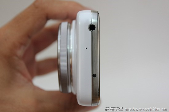 [評測] Samsung Galaxy S4 ZOOM 兼具手機、相機功能的智慧型相機 IMG_1255