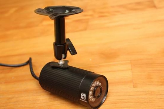 SecuFirst 防水無線網路攝影機 WP-H01S 評測 clip_image014