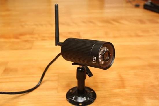 SecuFirst 防水無線網路攝影機 WP-H01S 評測 clip_image016