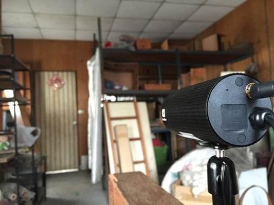 SecuFirst 防水無線網路攝影機 WP-H01S 評測 clip_image026