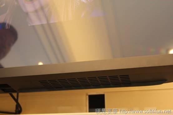 聲光色形一步到位的極致體驗:Sony BRAVIA clip_image010
