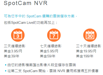 spotcam-9