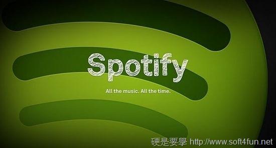 Spotify 系統遭入侵,官方呼籲 Android 的 Spotify 使用者儘速更新 spotify