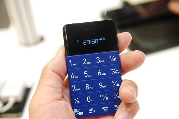 Talkase:專屬於 iPhone 的雙 SIM 卡解決方案,也是老少咸宜的功能型手機 DSC_0157