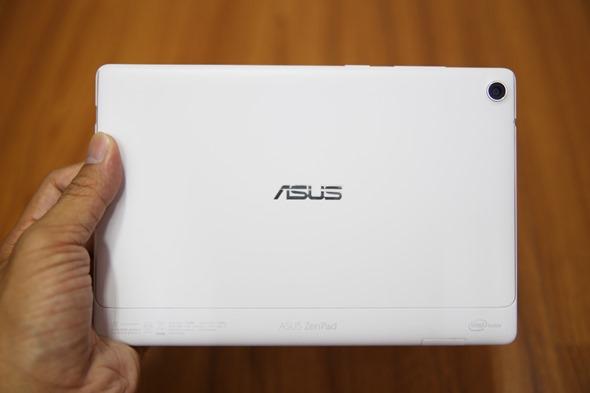 華碩 ZenPad S 8.0 平板電腦+Z Sytlus 觸控手寫筆評測 IMG_0193