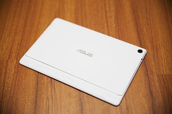 華碩 ZenPad S 8.0 平板電腦+Z Sytlus 觸控手寫筆評測 IMG_0198