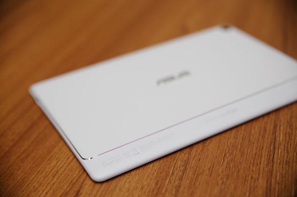 華碩 ZenPad S 8.0 平板電腦+Z Sytlus 觸控手寫筆評測 IMG_0201