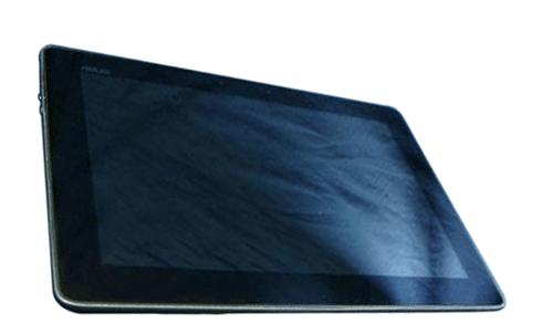 ASUS新變形平板TF300T、TF700T規格曝光! TF300T-2