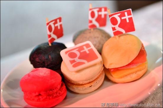 [活動報導] 盛大的 Google+周年慶部落客網聚活動 DSC_4102