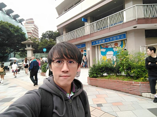 [評測] ASUS ZenFone Selfie 神拍機,自拍超好拍! image_12
