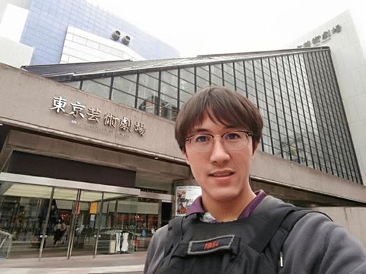 [評測] ASUS ZenFone Selfie 神拍機,自拍超好拍! image_13