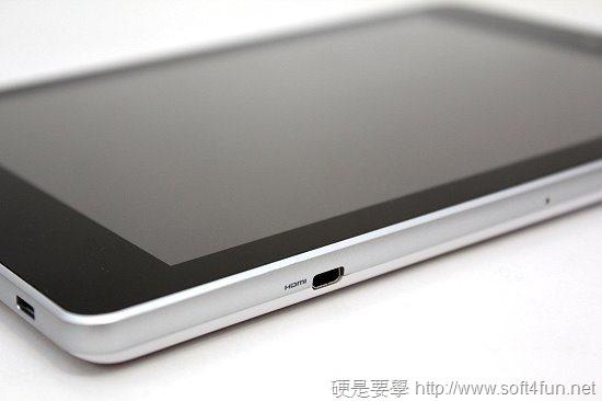 [評測] Acer Iconia A1 低價4核平板電腦,7.9 吋、廣視角IPS、觸控自動開啟App技術 IMG_0149