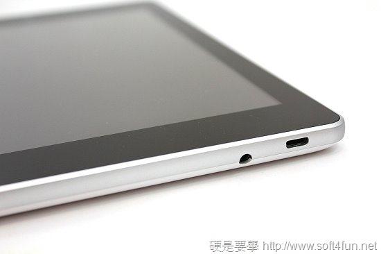 [評測] Acer Iconia A1 低價4核平板電腦,7.9 吋、廣視角IPS、觸控自動開啟App技術 IMG_0151