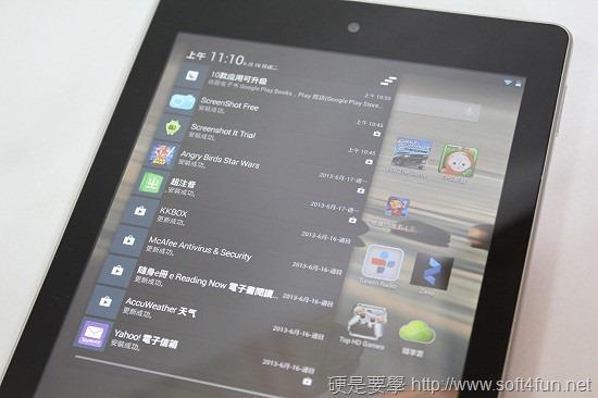 [評測] Acer Iconia A1 低價4核平板電腦,7.9 吋、廣視角IPS、觸控自動開啟App技術 IMG_0279