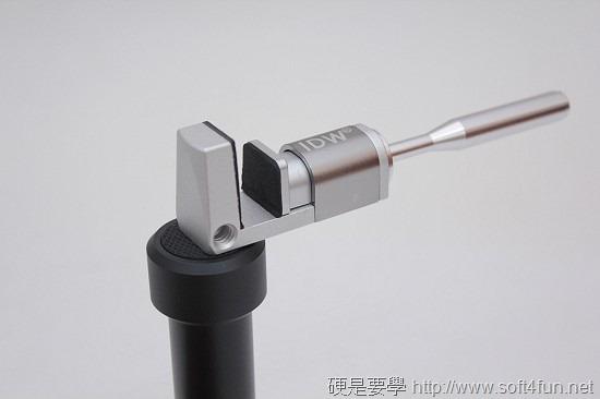 硬是要學精選充電手機腳架、馬卡龍隨身碟、萬用平板立架 IMG_1088_thumb