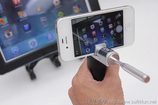 硬是要學精選充電手機腳架、馬卡龍隨身碟、萬用平板立架 IMG_1097_thumb